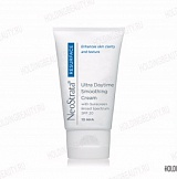 Дневной смягчающий крем SPF 20, 40 г (Ultra Daytime Smoothing Cream SPF 20) | NEOSTRATA