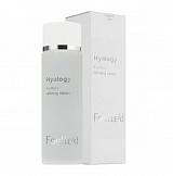 Увлажняющий лосьон, 150 мл (Hyalogy P-effect refining lotion) | FORLLE'D (Фолед)