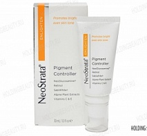 Осветляющий крем, 30 г (Enlighten Pigment Controller) | NEOSTRATA