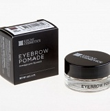 Помада для бровей Brow Pomade (Dark Brown), 4 гр. | LUCAS' COSMETICS (Лукас косметикс)